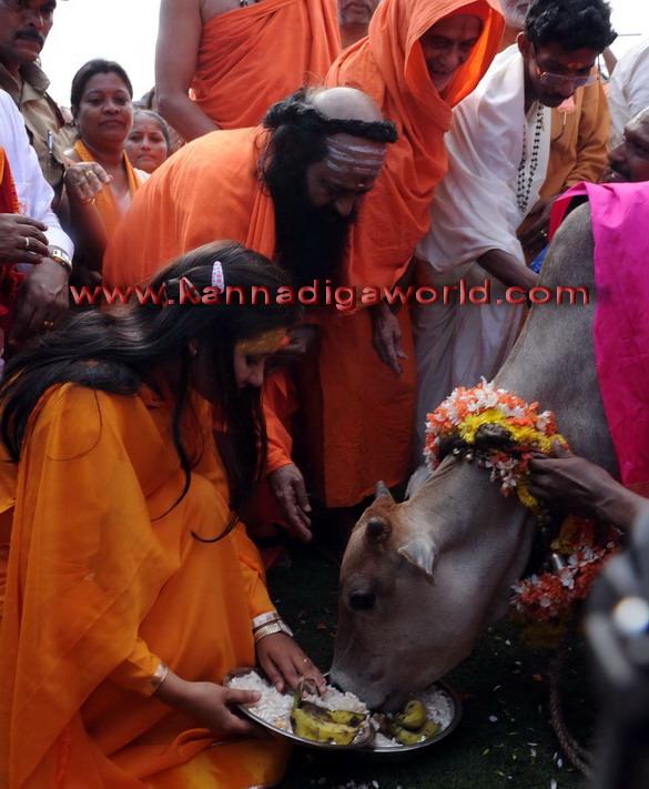 Virat_hindu_samavesha_11