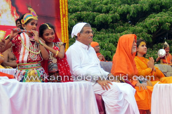 Virat_hindu_samavesha_21