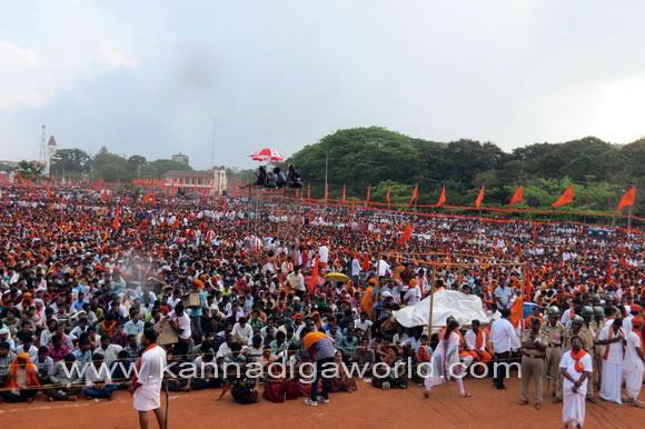 Virat_hindu_samavesha_24
