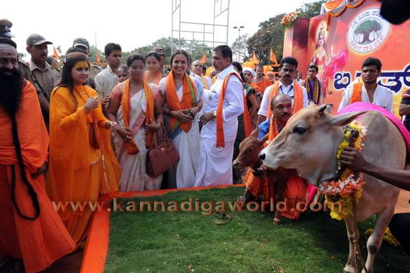 Virat_hindu_samavesha_4