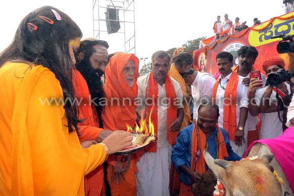 Virat_hindu_samavesha_44