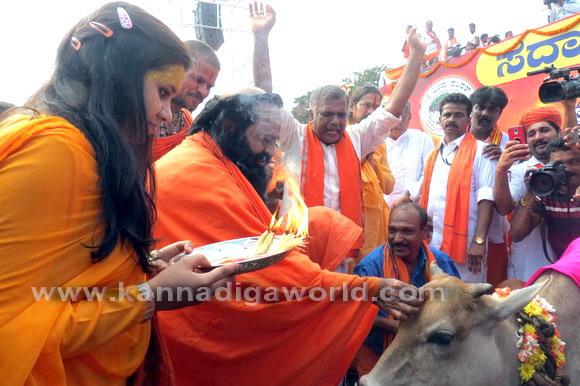 Virat_hindu_samavesha_45
