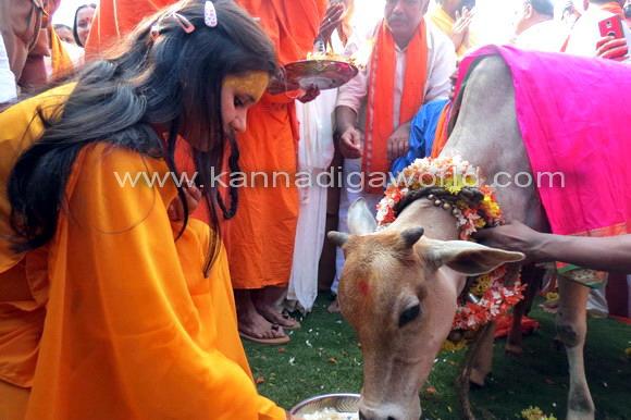 Virat_hindu_samavesha_46