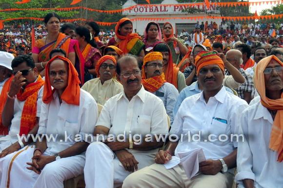 Virat_hindu_samavesha_49