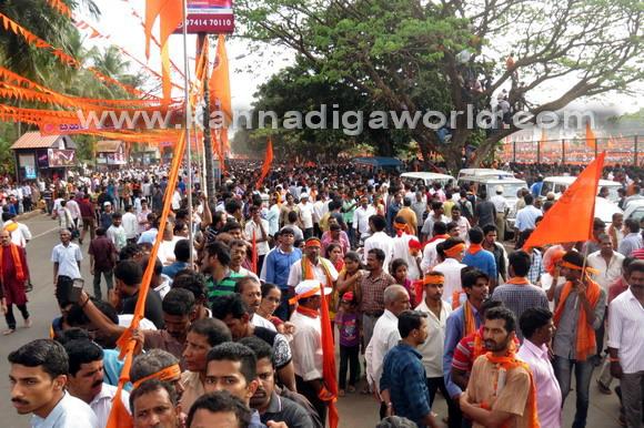 Virat_hindu_samavesha_61