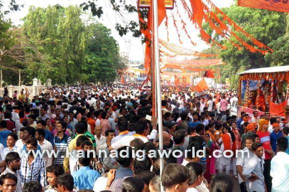 Virat_hindu_samavesha_65