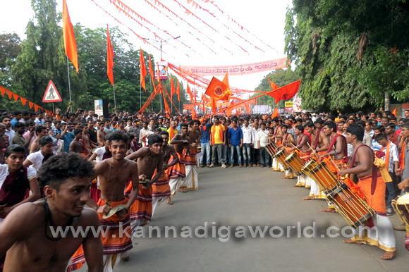 Virat_hindu_samavesha_67