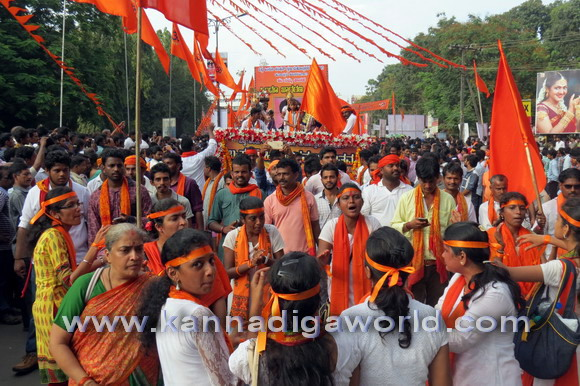 Virat_hindu_samavesha_69