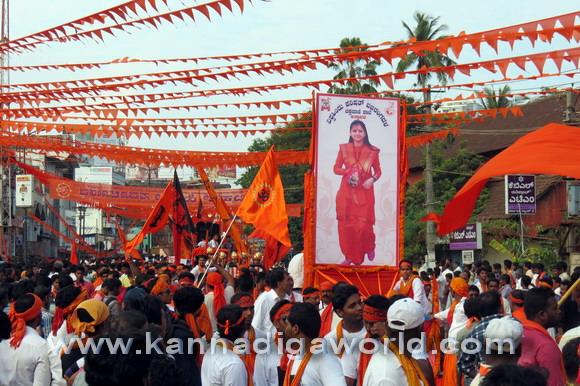 Virat_hindu_samavesha_74