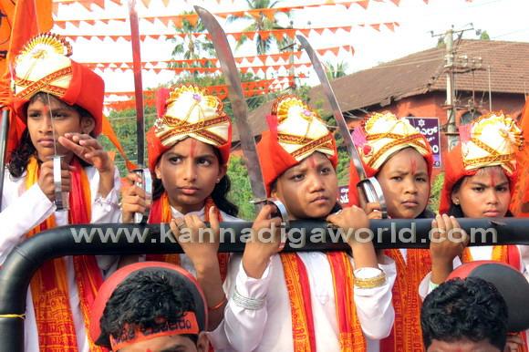 Virat_hindu_samavesha_75