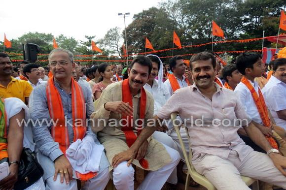 Virat_hindu_samavesha_76