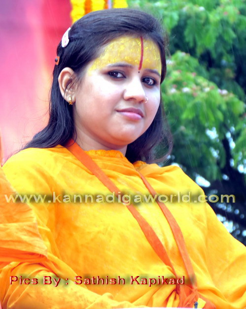 Virat_hindu_samavesha_87