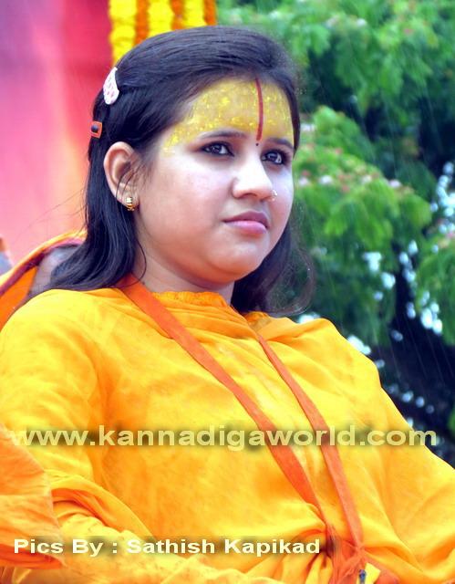Virat_hindu_samavesha_88