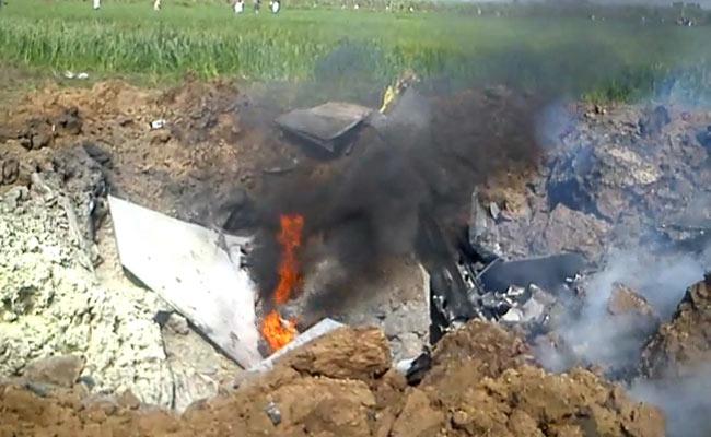 jaguar-fighter-crash_650x400_51425546348