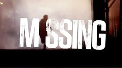 missing_muslim_vittal