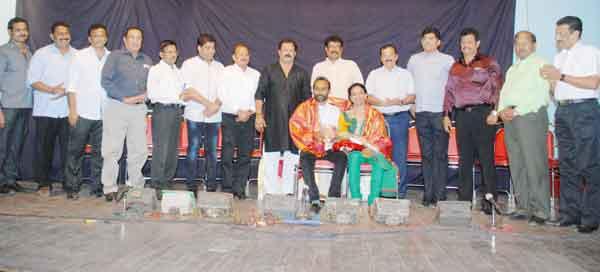 mumbai_kodiyal_bail_1