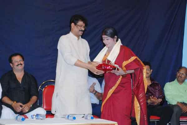 mumbai_kodiyal_bail_2