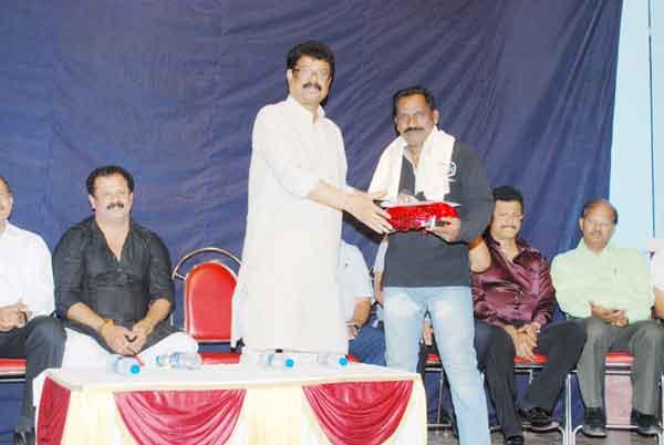 mumbai_kodiyal_bail_4