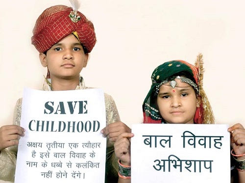 12-child-marriages
