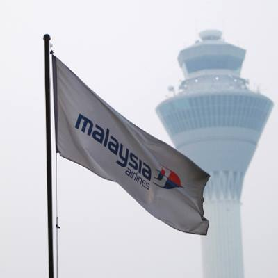 327951-malaysia-airlines-flag