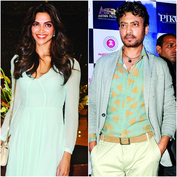 329139-dippy-and-irrfan