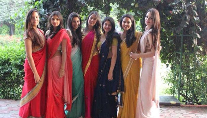 349082-mira-rajput-friends