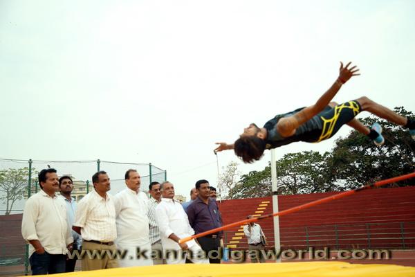 Athletics_Invitation_Rel_7