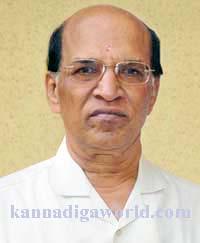Bhaskar-K.Shetty