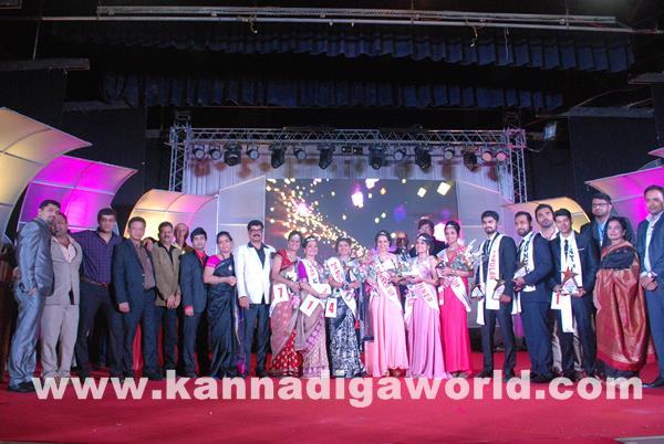 Bunts Sangha Youth Wing -Apr 20_2015-003