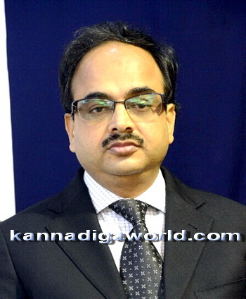 Credai_New_chairman_2