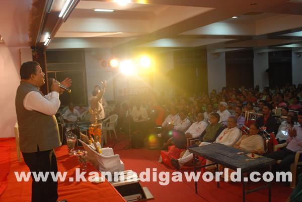 Devadiga sangha mumbai -Apr 21_2015-003