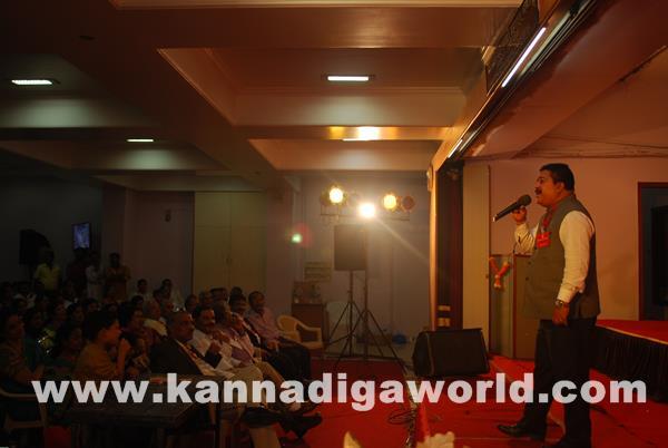 Devadiga sangha mumbai -Apr 21_2015-006