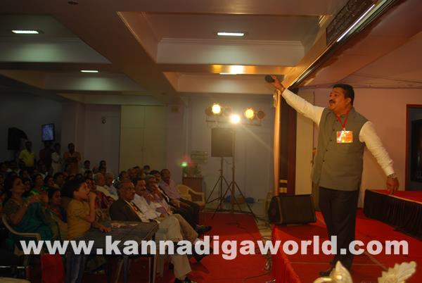 Devadiga sangha mumbai -Apr 21_2015-008