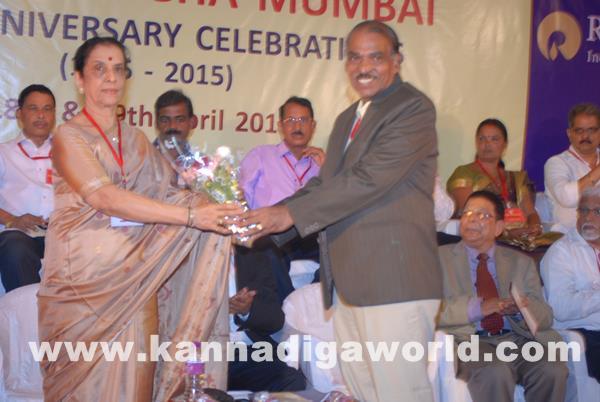 Devadiga sangha mumbai -Apr 21_2015-010