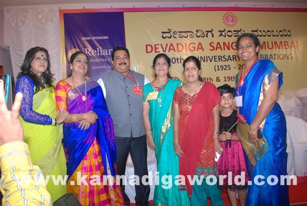Devadiga sangha mumbai -Apr 21_2015-022
