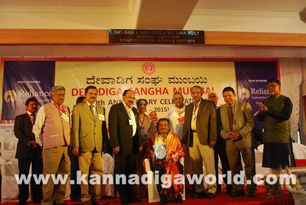 Devadiga sangha mumbai pr-Apr 21_2015-009