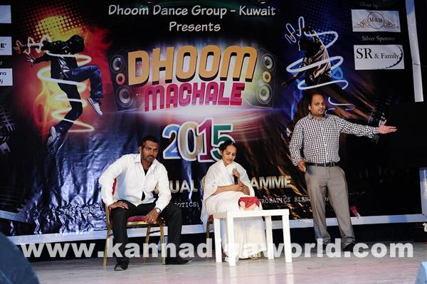 Dhoom Machale _Apr 23_2015-039