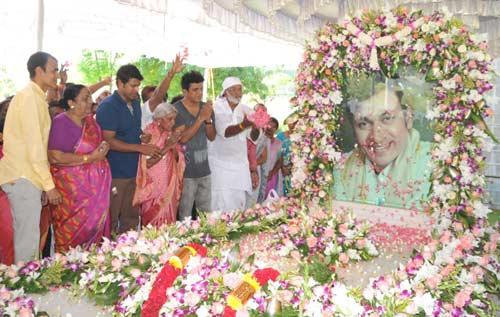 Dr.Rajkumar-Birth-day-2
