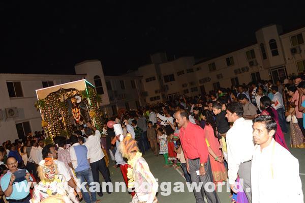 Dubai Shanishtura pooje-Apr 11_2015-101