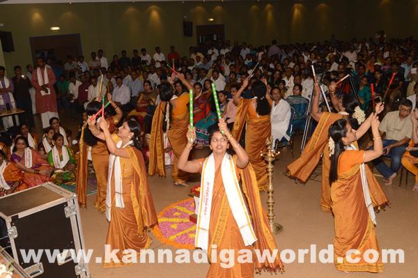 Dubai Shanishtura pooje-Apr 11_2015-129