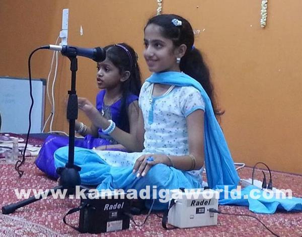 Enthralling Carnatic Classical Music Concert in Dubai-Apr 5_2015-002
