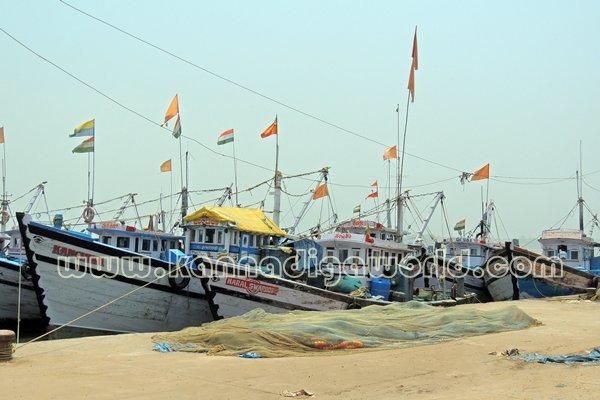 Gangoli_Boat_Strike (1)