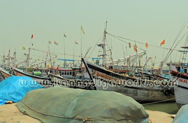 Gangoli_Boat_Strike (17)