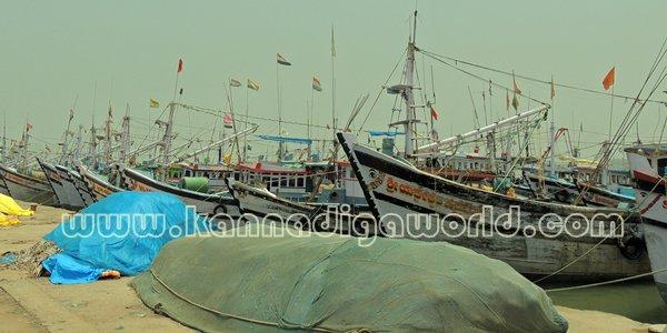 Gangoli_Boat_Strike