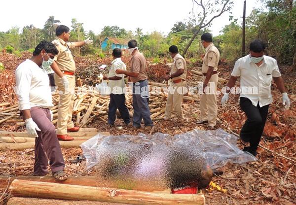 Gangolli- gujjaadi-dead body 023