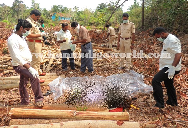 Gangolli- gujjaadi-dead body 024