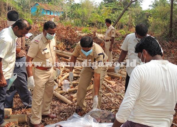 Gangolli- gujjaadi-dead body 030