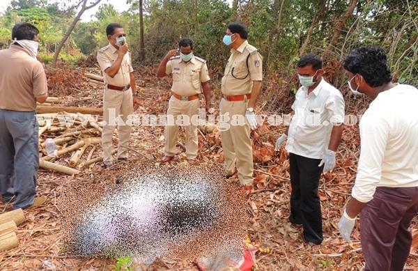 Gangolli- gujjaadi-dead body 032