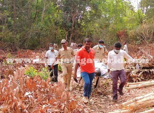 Gangolli- gujjaadi-dead body 039