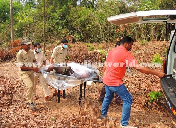 Gangolli- gujjaadi-dead body 041